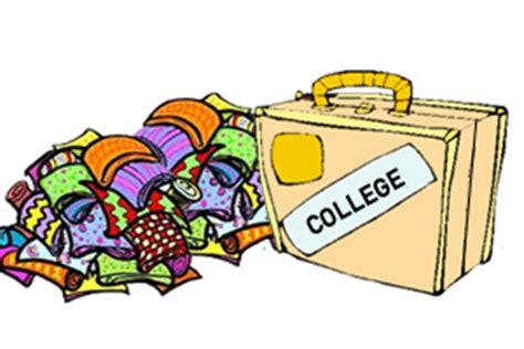 Resume samples for college freshmen